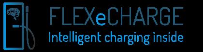 FLEXeCHARGE