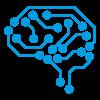 FLEXeCHARGE brain load management