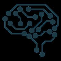dark_Brain